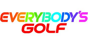 https://static.tvtropes.org/pmwiki/pub/images/everybodys_golf_logo.jpg