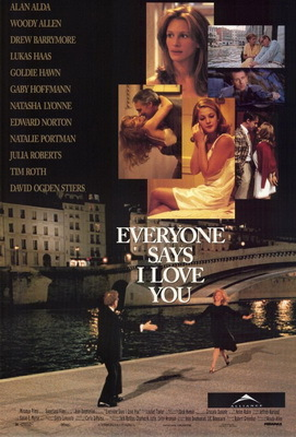 http://static.tvtropes.org/pmwiki/pub/images/everyone_says_i_love_you_poster.jpg