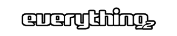 http://static.tvtropes.org/pmwiki/pub/images/everything2_logo.png