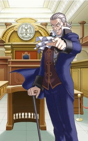 http://static.tvtropes.org/pmwiki/pub/images/evil-lawyer_4140.JPG