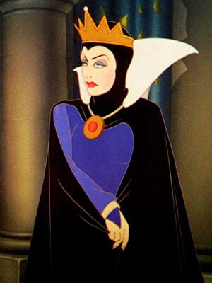 http://static.tvtropes.org/pmwiki/pub/images/evil-queen_l_4204.jpg
