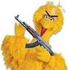 https://static.tvtropes.org/pmwiki/pub/images/evil_big_bird.png