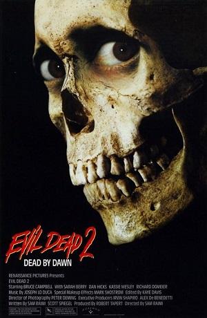 http://static.tvtropes.org/pmwiki/pub/images/evil_dead_2-poster_4812.jpg