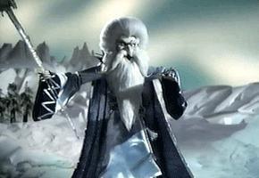 https://static.tvtropes.org/pmwiki/pub/images/evil_king_winterbolt.jpg