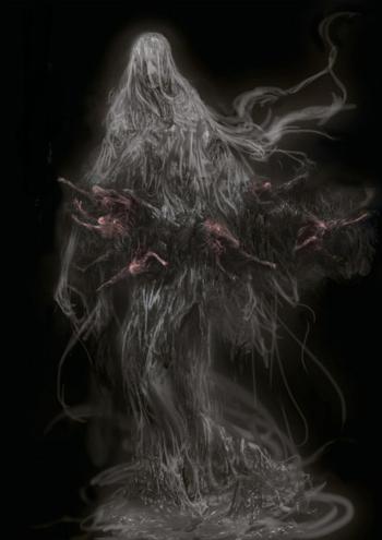 https://static.tvtropes.org/pmwiki/pub/images/evil_labyrinth_spirit_concept.png