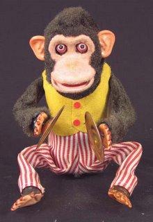 http://static.tvtropes.org/pmwiki/pub/images/evil_monkey.jpg