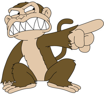 https://static.tvtropes.org/pmwiki/pub/images/evil_monkey_3.jpg