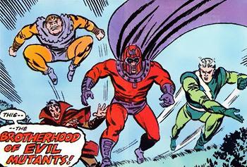 http://static.tvtropes.org/pmwiki/pub/images/evil_mutants.jpg