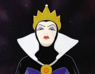 http://static.tvtropes.org/pmwiki/pub/images/evil_queen_evil_collar_7476.jpg