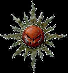 https://static.tvtropes.org/pmwiki/pub/images/evil_suns_symbol.png