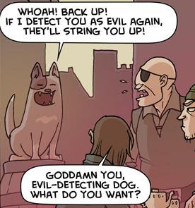 https://static.tvtropes.org/pmwiki/pub/images/evildog.png