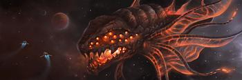 https://static.tvtropes.org/pmwiki/pub/images/evt_space_dragon.png