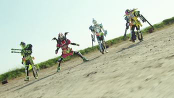 https://static.tvtropes.org/pmwiki/pub/images/ex_aid_10.png