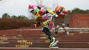 https://static.tvtropes.org/pmwiki/pub/images/ex_aid_17.png