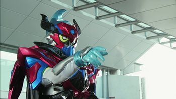 https://static.tvtropes.org/pmwiki/pub/images/ex_aid_19.png