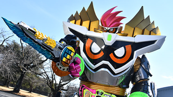 https://static.tvtropes.org/pmwiki/pub/images/ex_aid_23.png