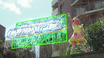 https://static.tvtropes.org/pmwiki/pub/images/ex_aid_25.png