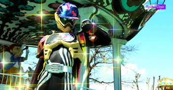 https://static.tvtropes.org/pmwiki/pub/images/ex_aid_27.png