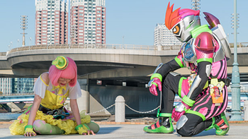 https://static.tvtropes.org/pmwiki/pub/images/ex_aid_28.png