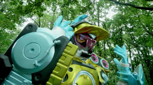 https://static.tvtropes.org/pmwiki/pub/images/ex_aid_6_0.png