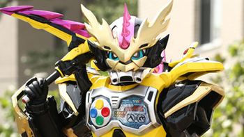 https://static.tvtropes.org/pmwiki/pub/images/ex_aid_7_4.png