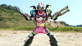 https://static.tvtropes.org/pmwiki/pub/images/ex_aid_9_0.png