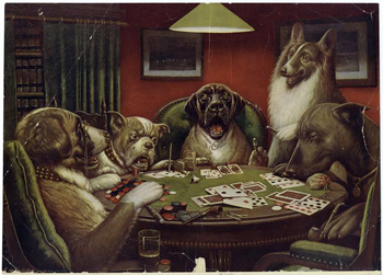 https://static.tvtropes.org/pmwiki/pub/images/exactly-witontt_waterloo_dogs_playing_poker_4118.png