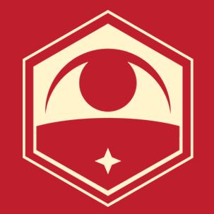 https://static.tvtropes.org/pmwiki/pub/images/exalt_1197.png