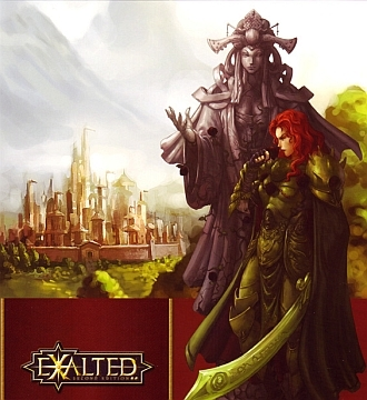 https://static.tvtropes.org/pmwiki/pub/images/exalted_blessed_isle__cover_9907.jpg