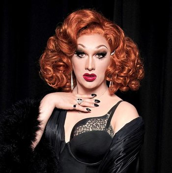 https://static.tvtropes.org/pmwiki/pub/images/exclusive_interview_with_jinkx_monsoon_01.jpg