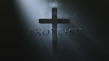 https://static.tvtropes.org/pmwiki/pub/images/excorcist_fox_title_card.png