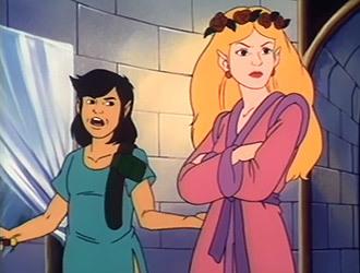 https://static.tvtropes.org/pmwiki/pub/images/excuse_me_princess.jpg