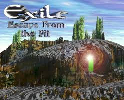 http://static.tvtropes.org/pmwiki/pub/images/exile_original_game_9819.jpg