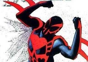 http://static.tvtropes.org/pmwiki/pub/images/exiles_98_vfnm_spider_man_2099_chris_claremont0.JPG