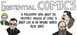https://static.tvtropes.org/pmwiki/pub/images/existential_comics.jpg