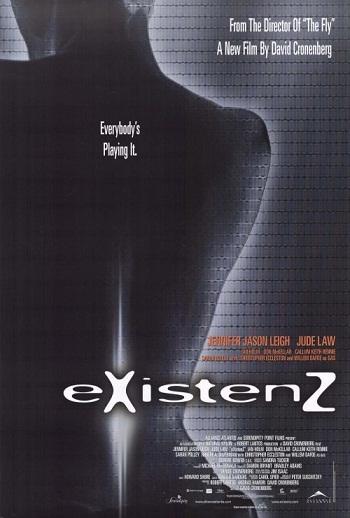 http://static.tvtropes.org/pmwiki/pub/images/existenz_poster_1399.jpg