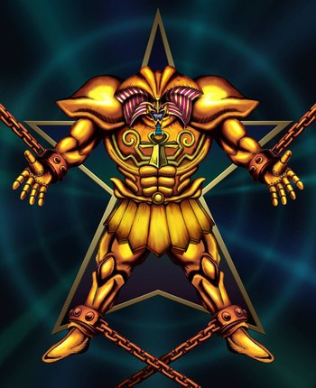 https://static.tvtropes.org/pmwiki/pub/images/exodia_the_forbidden_one_by_ybjwell_dciptyj_fullview.jpg