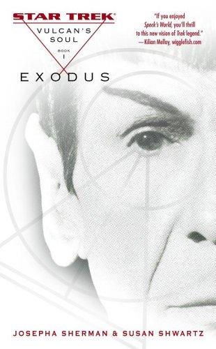 https://static.tvtropes.org/pmwiki/pub/images/exodus_9356.jpg