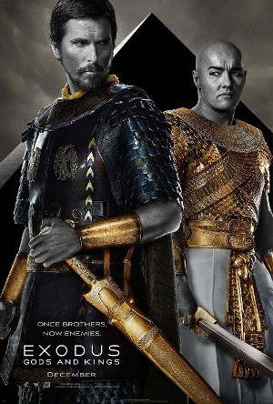 https://static.tvtropes.org/pmwiki/pub/images/exodus_gods_and_kings_poster_923.jpg
