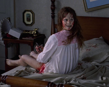 http://static.tvtropes.org/pmwiki/pub/images/exorcist_linda_blair_horror_movies_nightmares_8.png