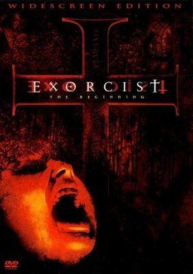 https://static.tvtropes.org/pmwiki/pub/images/exorcist_the_beginning_movie_5.jpg