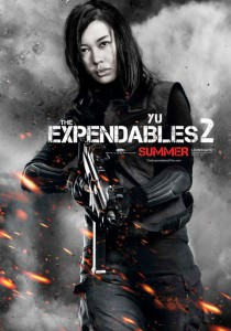 http://static.tvtropes.org/pmwiki/pub/images/expendables2_yu_poster1_8334.jpg