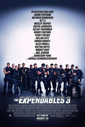 https://static.tvtropes.org/pmwiki/pub/images/expendables_three_ver18.png