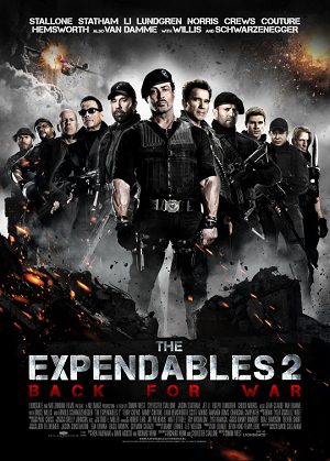 http://static.tvtropes.org/pmwiki/pub/images/expendables_two_ver18.png