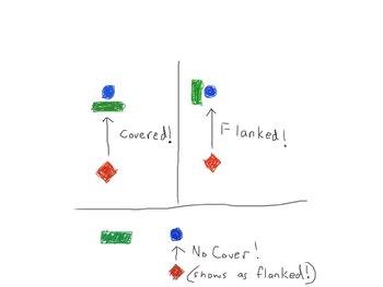 https://static.tvtropes.org/pmwiki/pub/images/explanation_for_twentington.jpg
