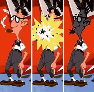 https://static.tvtropes.org/pmwiki/pub/images/explosive_cigar_day_of_tentacle.png