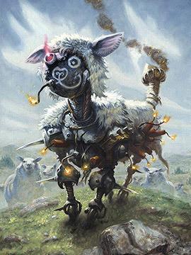https://static.tvtropes.org/pmwiki/pub/images/explosive_sheep.jpg