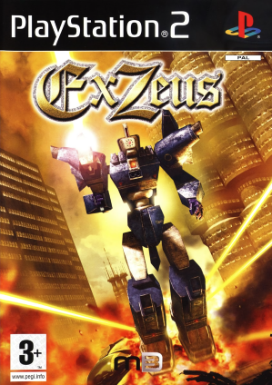 https://static.tvtropes.org/pmwiki/pub/images/exzeus_cover.png