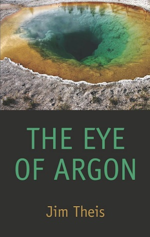 http://static.tvtropes.org/pmwiki/pub/images/eye-of-argon_1455.jpg