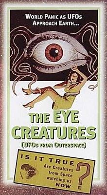 https://static.tvtropes.org/pmwiki/pub/images/eye_creatures.jpg